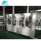 Автоматическая чистой воды расширительного бачка заполнения машины (Ак-CGF растений)
