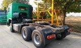 6*4 HOWO 트랙터 헤드 트럭
