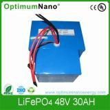 [48ف] [ليتثيوم] بطارية حزمة لأنّ كهربائيّة [سكوتر] [إلكترو] سيّارة