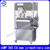 Machine d'impression de capsule et de tablette Bysz-B