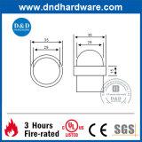 Tappo del portello del hardware SS304 per il portello di legno (DDDS008)
