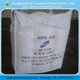 Wit Poeder 99.7%Min Adipic Zuur voor de Rang van de Industrie