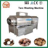 Lavatrice automatica di Potatotaro della manioca