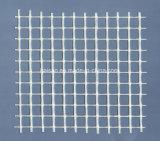 Het hoge Netwerk van de Glasvezel van de Sterkte van de Afwijking Weft alkali-Bestand
