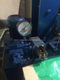Высокое качество Xlb утвержденном CE350X350 резиновые плитки бумагоделательной машины
