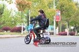Scooter électrique Es5016 du pivot 800W de paquet sans frottoir sec de moteur en vente