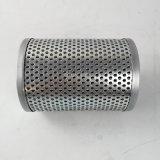 P2121721 cartucho de filtro de Argo equivalente para el Sistema de elevación hidráulica