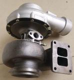 Moteur Cummins 3285414 B3.3t pièces de rechange de pompe à eau BF5X8501UN NTA855-G