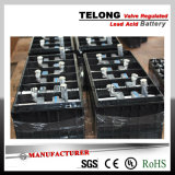 12V120ah Gel Solar Battery