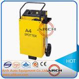 セリウムの高品質の溶接機(AAE-A4)
