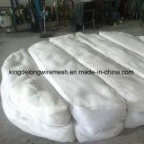 Ruitverwarmer de van uitstekende kwaliteit van pp/Natte Filter (kdl-126)