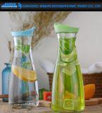 Стране Circleware стекла молочных напитков молока напиток расширительного бачка