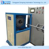 Alambre de alta velocidad del cable de China que tuerce la máquina de encalladura de la máquina