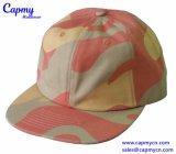 Поставщик шлема папаа кожаный планки в Китае