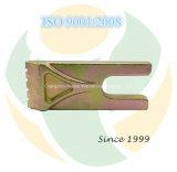 Зуб замены зубов сверла (2079) для инструментов учредительства Drilling