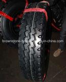 Marca de fábrica de Aeolus todo el neumático radial de acero del carro/neumático resistente del carro (12.00R20, 11.00R20, 10.00R20)