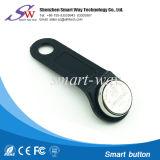 Zugriffssteuerung-Produkte Compatiable Ds1990A-F5 Ibutton TM1990A-F5