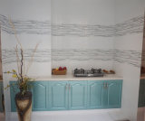 De binnenlandse Tegel van de Badkamers van de Tegel voor de Decoratie van het Huis (T6023K)
