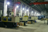 Dispositivo di raffreddamento di aria evaporativo dell'acqua centrale industriale del rifornimento di 3 fasi