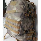 Hqc0502 600D / militaire tactique militaire sac à dos Sac à dos de l'eau / sac tactique militaire