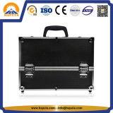 Cadre de mémoire en aluminium d'économie pour le renivellement et l'outil (HB-1201)