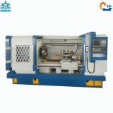 Qk1319 CNC Pipe Threading Lathe Machine
