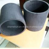 Produttore-fornitore resistente all'uso del tubo di protezione del carburo di silicone