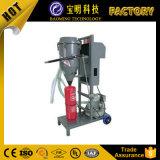 Новая конструкция порошкового огнетушителя машина изготовлена в Китае