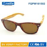 Fqpw161502 좋은 품질 다채로운 대나무 사원 색안경