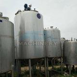 Ss316 или бак для хранения воды нержавеющей стали 304 (ACE-CG-3A)