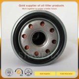 OEM: Toyota를 위한 90915-Yzze2 기름 필터