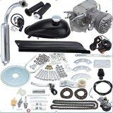 자동화된 자전거 모터 장비 또는 모터 장비 80cc