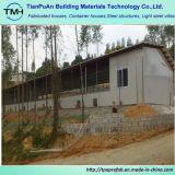 ENV-Zwischenlage-Panel-Stahlkonstruktion-Fertigung
