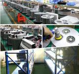 Luz elevada do louro do diodo emissor de luz do preço de fábrica 100lm/W 250watt