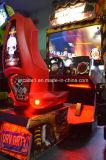De hete Machine van het Spel van de Raceauto Drivin van de Machine van het Spel van de Simulator van de Verkoop Vuile