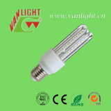 12W U Shape LED Corn Lights mit High Lumen