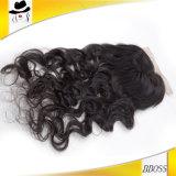 [3.54برزيلين] شريط إغلاق من [100برسنت] ريمي شعر