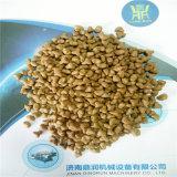 Grande attrezzatura di produzione dell'alimentazione del cane di capienza con lo SGS
