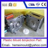 Пластичная прессформа, прессформа, инжекционный метод литья, пластичная прессформа впрыски