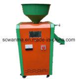 Machine Box-Type Rice Mill