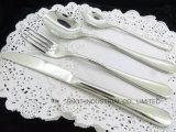 Restaurant Spoon Couteau de fourche/ couverts Set/Ensemble de couteaux