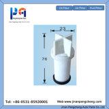 Высокий газовый фильтр 612600190763 давления