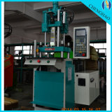 Mobile Caseのための油圧PVC Pipe Njection Moulding Machine