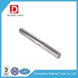 Rima sólida modificada para requisitos particulares del carburo de la alta precisión para para corte de metales