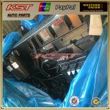 Vilebrequin de Moteur Cummins, Turbocompresseur 186514 139-7924 321-4994