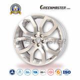 """17""""/18""""/19""""/20"""" 22' de pouce pour roues en alliage aluminium réplique Range Rover"""