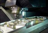 CNCの機械化のバイクはバイクの部品を分ける