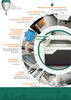De de globale CNC Graveur en Snijder van de Laser