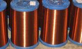 Ultra fein emailliert ringsum Aluminiumdraht
