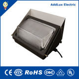 110-277V 347V 480V 40W 60W 90W LED Wall Pack Light